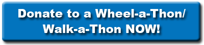 Donate to Options CIL Wheel-a-Thon